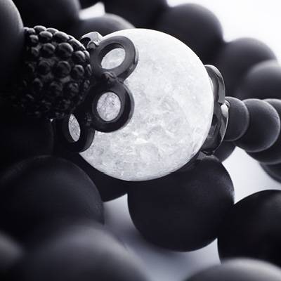 black-pearl-necklace