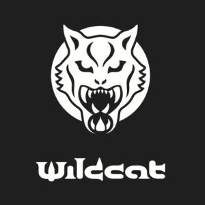 (c) Wildcat.co.uk