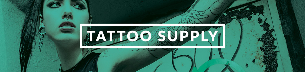 tattoo-supply